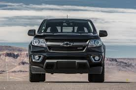 Chevrolet Colorado: 2016 Motor Trend Truck Of The Year Finalist ... 2018 Motor Trend Truck Of The Year F150 Page 13 Ford Crest Auto Worlds Automotive Blog Dodge Ram 1500 Named Fords Risk Pays Off Wins Of The 2019 Introduction Bring It On Wins Medium Duty 2015 Chevrolet Colorado Photo Find Right For You At Hardy Family In Dallas Ga Advisor Group Motor Trend Names Ram As 2014 Truck Of Chevy