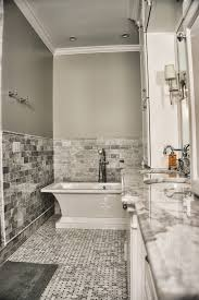 alcove bathtub bathroom contemporary with bathroom alcove bathroom