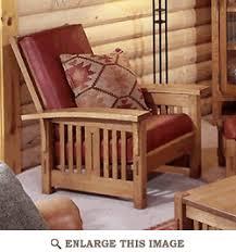 inspiring idea 10 craftsman furniture plans pdf style desk