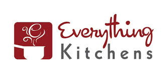 75% Off Everythingkitchens.com Coupons & Promo Codes ... Everything Kitchens Coupon Code Notecards Groupon B2b Deals Freshmenu Coupons Promo Codes Exclusive Flat 50 Off On 15 Best Kohls Black Friday Deals Sales For 2018 1 Flooring Store Carpet Floors And Kitchens Today Crosley Alexandria Vintage Grey Stainless Steel Top Kitchen Island Reviews Goedekerscom Everything Steve Madden Competitors Revenue Employees Fiestund Pilot Rewards Promo Major Surplus