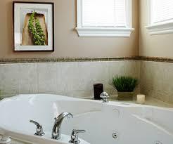 Bathroom Renovation Fairfax Va by Bathroom Remodeling Fairfax Reston Oakton Ashburn Va