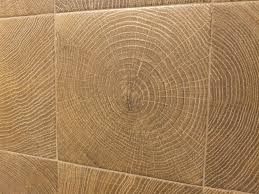 new trends in wood look tile home improvement by melcer tile