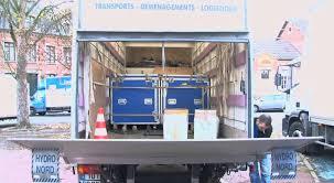 siege de transport déménagement du siège de l opac de l oise