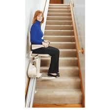 Chair Lift For Stairs Medicare Covered by Lift Chair Ebay
