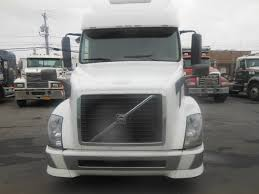 Truck Search For 'condition' - Fedex Trucks For Sale Winross Truck And Cargo Trailer Fedex Federal Express 1 64 Ebay Commercial Success Blog Work Trucks 2018 Mack Cxu613 Tandem Axle Sleeper For Sale 287561 Amazons New Delivery Program Not Expected To Hurt Ups Cnet Custom Shelving For Isp Mag Delivers Nationwide Ground Says Its Drivers Arent Employees The Courts Will Delivery For Sale Ford Cutaway Fedex Freightliner Daycabs In Ga Fresh Today Automagazine Eno Group Inc Home Preowned Vehicles Japanese Sport Car Information