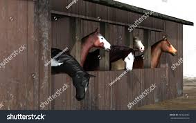 Horses Barn Isolated On White Background Stock Illustration ... Just Horses In The Barn Horse Portraits Treading George Washingtons Mount Vernon How Your Horse Learns By Watching You Owners Resource In A Painted Petcustom Pet Patings Two Cadian And Snow Weather Stock Video Footage East Bay Real Estate The West Side Story Barns For Miniature Small Horizon Structures Cooling Horses Archives Windmill Ceiling Fans Offtopic Monday Photos Peace Love Fostering Arabian Stable Looking Over The Barn Door Nice Using Premise Sprays To Protect Absorbine