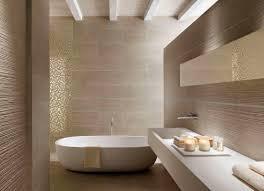 14 badezimmer klein luxus moderne badezimmer ideen strahlend