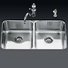 Ferguson Stainless Steel Kitchen Sinks by Sinks Glamorous Kohler Stainless Steel Sink Kohler Stainless
