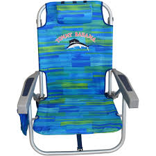 Tommy Bahama Backpack Cooler Beach Chair Blue Dreams Beach Chairs ... Folding Beach Chair W Umbrella Tommy Bahama Sunshade High Chairs S Seat Bpack Back Uk Apayislethalorg Quality Outdoor Legless 7 Positions Hiboy Storage Pouch Folds Cheap Directors Padded Wooden Costco Copa Blue The Best Beaches In Thanks This Chair Rocks Well Not Really Alameda Unusual Ideas Ken Chad Consulting Ltd Beautiful Rio With Cute Design For Boy Sante Blog Awesome Your Laying Fantastic Tommy With Arms Top 39