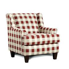 Red Plaid Chair – Visiontotal.co Black And White Buffalo Checkered Accent Chair Home Sweet Gdf Studio Arador White Plaid Fabric Club Chair Plaid Chairs Living Room Jobmailer Zelma Accent Colour Options Farmhouse Chairs Birch Lane Traemore Checker Print Blue By Benchcraft At Value City Fniture Master Wingback Wing Upholstered In Tartan Contemporary Craftmaster Becker World Iolifeco Dorel Living Da8129 Middlebury Checkered Pattern