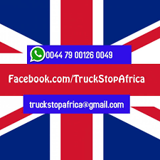 Please Contact Me Through: 📧Email:... - Truck Stop Africa | Facebook Red Rocket Truck Stop Fallout Wiki Fandom Powered By Wikia What S Open Today Near Me Traffic Is Unusually Heavy Right Now You Friday 71213 Truck Pictures From Lance Stop Kingman Az Cairns Escape This Morning I Showered At A Girl Meets Road Service Stations Products Services Bp Australia Travels Of Rambling Van Worlds Largest The Top 5 Stops In The United States Hshot Warriors Ready To Serve Hungry Workers Wilkes888 Ldon Human Rights For All Humans Loves Near