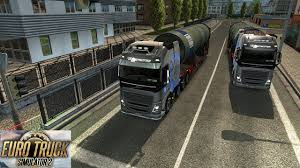 Euro Truck Simulator 2 # MP Sa Frendom + G920 Cam - YouTube 100 Save Game Free Cam Ats Mod American Truck Simulator Police Dash Cam Shows 18 Wheeler Rollover I10 Baytown Pd Awesome Motion Stage 2 Truck Cam Performancetrucksnet Forums Owners Australia What Drivers Put Up With Daily 25 And Lovely Camper Cversion Intended For Fantasy Newton Suffers Two Lower Back Fractures In Car Crash Nfl Top 5 Best For Truckers Trucks Review 2018 Edition Onboard Tuborg Vej Heading To Norway Ship Port Cophagen Toronto Van Attack New Dash Video Shows Narrowly Missing