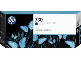 HP 730 300-ml Matte Black DesignJet Ink Cartridge 7 Smart Options For Sales Built Into Woocommerce Best Go Outdoors Discount Codes And Vouchers Live 10 Early Black Friday Deals On Amazon You Really Dont Want Deals Are The New Clickbait How Instagram Made Extreme Mayjune 2016 By The Toy Book Issuu Jump Rope With 2 Adjustable Speed Cables Weighted Skipping Men Women Kids Jumping Crossfit Boxing Mma Fitness Walmart Coupon Codes Onnit Promos Free Trials Updated 2019 Tello Mobile Review My Favorite Brand Of Running Clothes Oiselle Promo Code Allegro Medical Coupon Code Free Shipping Farmland Ham Purple Carrot June Save 30 Little
