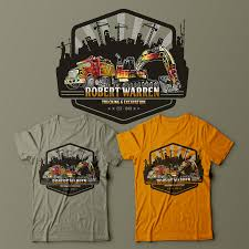 Modern, Professional, Construction Company T-shirt Design For RWTE ... Left Lane Gang Trucking Tshirt Chemistry T Shirt Ideas Tshirt Is Like Sex The First Time You Are Nervous But Still Its Snowman Brigtees Funny Truck Driver Truckers 18 Wheeler By Kaizendesigns Masculine Colorful Company Design For A Custom Trucker Tees Andy Mullins Mack Trucks Bulldog Transport Rig 100 Dsquared2 Heavy Metal Now 17300 Haulin Apparel Truckfest Mobile Marketing Bored Dark Colors Blind Mime I Love Dad Gift Buy Trucker Cotton And Get Free Shipping On Aliexpresscom