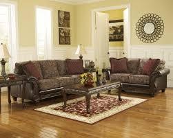 living room sofia vergara furniture collection i57 sofia vergara
