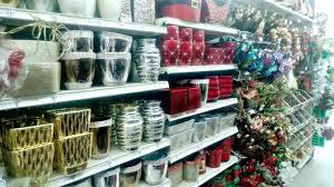 Michaels Pre Lit Christmas Trees by Christmas Decorations At Michaels Ideas Christmas Decorating