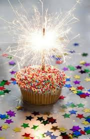 Birthday candle sparklers are a way to bring excitement to any birthday Choose from either our gold or color birthday candle sparklers or our number
