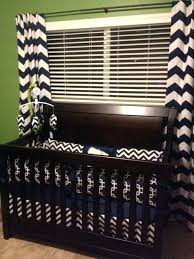 navy blue chevron curtains best of navy chevron curtains and navy