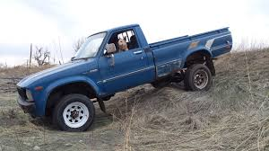 1981 Toyota Wiper Linkage - YotaTech Forums Toyota Hilux Truggy 1981 V11 Camo For Spin Tires Old School Retro Tacos Tacoma World Vintage Chic Weekender Dually Camper Pickup Truck 4x4 22r Sr5 44 Jt4rn38d0b0004084bring A Trailer Week Pickup Diesel 2wd 1l To 5l Ih8mud Forum F17 Los Angeles 2017 Awesome Diesel Diesal Questions Toyota Turns Over But Dcmspec Hilux Specs Photos Modification Info At Cardomain