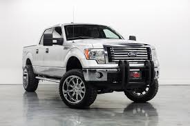 100 Lifted Trucks For Sale In Ny Rust Free Ultimate Rides
