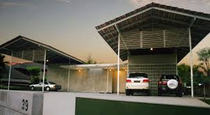 100 Award Winning Bungalow Designs GDP Architects Kok