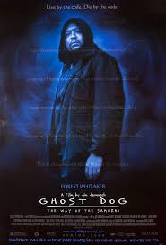 Ghost Dog: The Way Of The Samurai (1999) - IMDb Designcon The Iceman 2012 Review Hitman Absolution Ice Cream Truck Easter Egg Rooster Teeth Youtube Van For Gta San Andreas End Of The Road Purist High Score Death Pwc Kosovo Benchmarked Notebookchecknet Reviews 9to5toys New Gear Reviews And Deals Sonja Morgan Sonjatmorgan Twitter