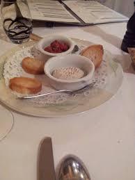 cuisine gautier chez gautier chatellerault restaurant reviews phone number