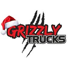 Grizzly Trucks - Home | Facebook