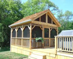Pergola : Alpine Gazebos Beautiful Gazebo Screen Explore Mesmerize ... Screen Rooms Asheville Nc Air Vent Exteriors Pergola Wonderful Screened Gazebo Kits Inspiring Idea Porch Material Modern Home Design With Ideas 10 For Your Chicagoland Outdoor Living Interior Gazebo Faedaworkscom House Plans Unique And Floor 34 Awesome Diy Projects To Get You Outside Family Hdyman Build A Simple Trellis To Hide Ugly Areas In Backyard Orlando Screen Patios Enclosures 100 For Curtains Using Tremendous Mosquito