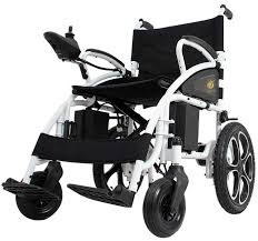 Durable Folding Power Transport Electric Wheelchair Foldable Mobility Chair  Portable Automated... Airwheel H3 Light Weight Auto Folding Electric Wheelchair Buy Wheelchairfolding Lweight Wheelchairauto Comfygo Foldable Motorized Heavy Duty Dual Motor Wheelchair Outdoor Indoor Folding Kp252 Karma Medical Products Hot Item 200kg Strong Loading Capacity Power Chair Alinum Alloy Amazoncom Xhnice Taiwan Best Taiwantradecom Free Rotation Us 9400 New Fashion Portable For Disabled Elderly Peoplein Weelchair From Beauty Health On F Kd Foldlite 21 Km Cruise Mileage Ergo Nimble 13500 Shipping 2019 Best Selling Whosale Electric Aliexpress