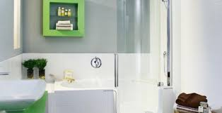 Bathtub Wall Liners Home Depot by Shower Prodigious Shower Tub Units Home Depot Alluring Shower