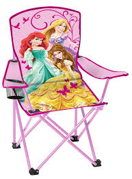 Disney Youth Princess Folding Chair With Armrest And Cup Holder ... Marshmallow Fniture Childrens Foam High Back Chair Disneys Disney Princess Upholstered New Ebay A Simple Kitchen Chair Goes By Kaye Parisi The Bidding Amazoncom Delta Children Frozen Baby Toddler Sofa Bed Mygreenatl Bunk Beds Desk Remarkable Chairs For Kids Hearts And Crowns Ottoman Set Minnie Mouse Toysrus Pixar Cars Childrens Disney Tv Characters Chair Sofa Kids Seats Marvel Saucer Room Decor