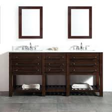 Home Depot Bathroom Vanities With Sinks – Chuckscorner Pretty Ideas 19 Home Depot Bathroom Design Surlukolaycomwp Bathroom Sink Amazing Bathrooms Design Vanities Lowes Delightful Small Ideas With Shower Only Home Depot Best Designer Cabinet Vanity Mosaic Tile Floor Mirrors Thedancingparentcom Luxury Exquisite Inch Remarkable Renovation Cost Contemporary Colors With Wall For Gj
