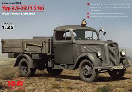Typ 2,5-32 (1,5 To), WWII German Light Truck ICM 35401 Tking Light Cargo Truck For Sales In Pakistan With Price Buy Mitsubishi Type 73 Tractor Cstruction Plant Wiki China Shifeng Feling 115 Tons 40 Hp Lorry Duty Cargomini Mini 2 Seats Electric Pickup Sale Delivery Hand Draw Illustration Royalty Free Cliparts Can A Halfton Tow 5th Wheel Rv Trailer The Fast Gm Topping Ford In Pickup Truck Market Share Dunloplight Motoringmalaysia Trucks Tata Ultra 814 1014 Inrmediate Fileisuzusmall Truckthailandfrontjpg Wikimedia Commons