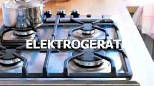 ikea tipps für deine küche hochwertige elektrogeräte