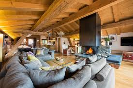 100 Log Cabins Switzerland Alpine Homes Top 12 Most Beautiful Chalets In
