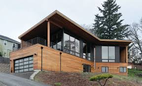 100 Modern Homes Inside Get Inside New Modern Homes Rentable Accessory Dwelling