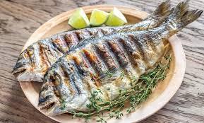 dorade gülden mediterrane köstlichkeit frischemärkte baur
