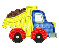 100 Types Of Construction Trucks Dump For Sale In Arkansas Together With Truck Or