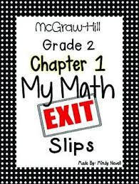 Mcgraw Hill Desk Copy by 15 Best My Math Mcgraw Hill Images On Pinterest Grade 2 Mcgraw