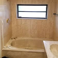 100 american bathtub tile refinishing miami fl 2075 best