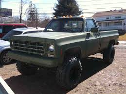All Chevy » 78 Chevy - Old Chevy Photos Collection, All Makes All ... 1978 78 Chevrolet Chevy K20 34 Ton 4x4 Four Wheel Drive Regular Mmm Mikado Luv Rebuild Of My K10 The 1947 Present Gmc Truck C10 Pickup Rat Rod Shop Pickups Ck 10 Questions C10 Cargurus Chevy Truck Stepside Thank You Pete Swrnc Mud Offroad 2017 Detroit Autorama All Trucks The Time Hot Network Photo Gallery Photos 4in Lift Erodpowered 4x4 Combines Classic Style With Modern Two Tone Greenowner Book Chevrolet Cavalier Project Vintage Mudder Reviews New Hood Scoop Feeds Cool Air To Silverado Hd Diesel