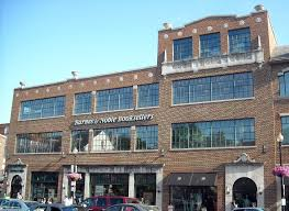 Amazon To Open Bookstore In Old B&N Location In Washington DC ... Barnes Noble Is In Trouble But Bookstores Arent Doomed Just Amp Ceo Says He Wants To Shrink Stores And Focus On Petion Federal Realty Keep Dtown Georgetown Washington Dc Usa Stock Photo Is Still The Worlds Biggest Bookstore Amazon To Open In Retail Orgetown Running Club 2010 News The Big Book Of Hr Cardinal Kids Story Time Monroe Street Market