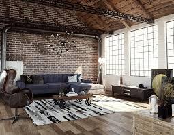 Safari Decorating Ideas For Living Room by Ultra Modern Lina Safari 8 U0027 X 10 U0027 Living Room Rug
