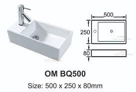 Rubber Kitchen Sink Stopper by Bathroom Metal Sink Drain Pipe Sink Pop Up Drain Stopper