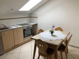ferienwohnung leiner ferienwohnung appartement in