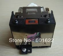 buy shp93 projector l and get free shipping on aliexpress