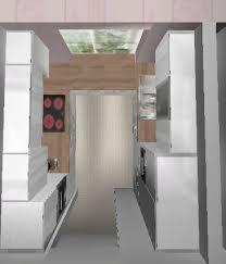 neue nolte küche sind austattung und preis ok küchen forum
