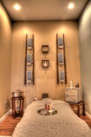 Splendid Spa Room Ideas 84 Bedroom Images Interior Design