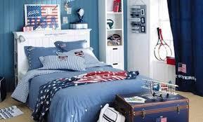 chambres d hotes de charme etretat et environs chambres d hotes etretat et ses environs 100 images chambre d